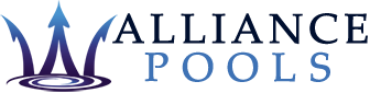 Alliance Pool Automation Logo
